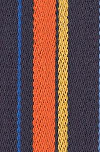 Stripes on Designer Page