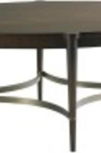 Olivia Coffee Table on Designer Page