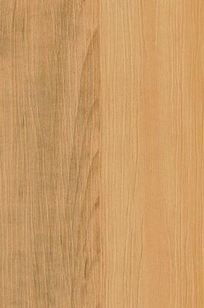 COLONIAL MAPLE on Designer Page
