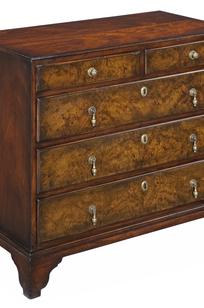 4029-16  Durham Chest on Designer Page