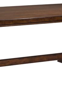 5036-11  Witney Trestle Table on Designer Page