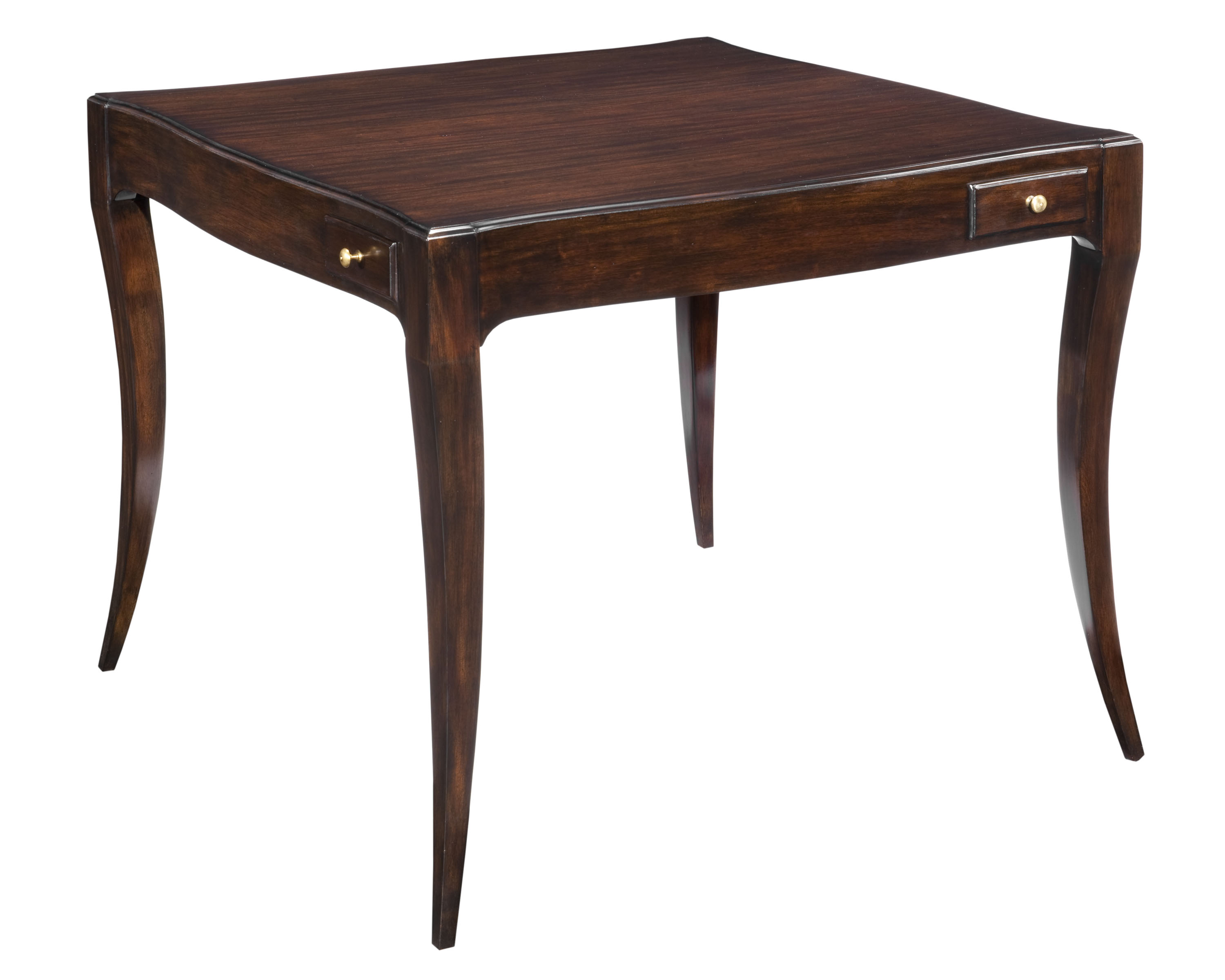 5048 14 Addison Game Table