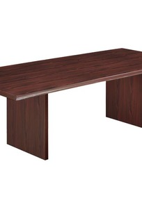 Andover 7462 Rectangular Conference Table on Designer Page