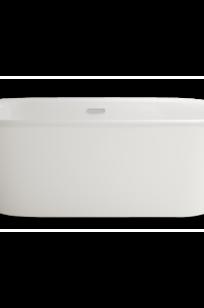 Kipling Freestanding Tub on Designer Page