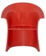 Vignellichair redorange front medium cropped
