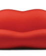 Bocca red front medium cropped