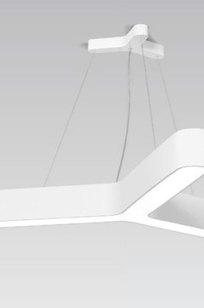 GEAR 3 led on Designer Page