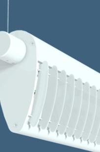 Vertigo Aircraft Cable on Designer Page