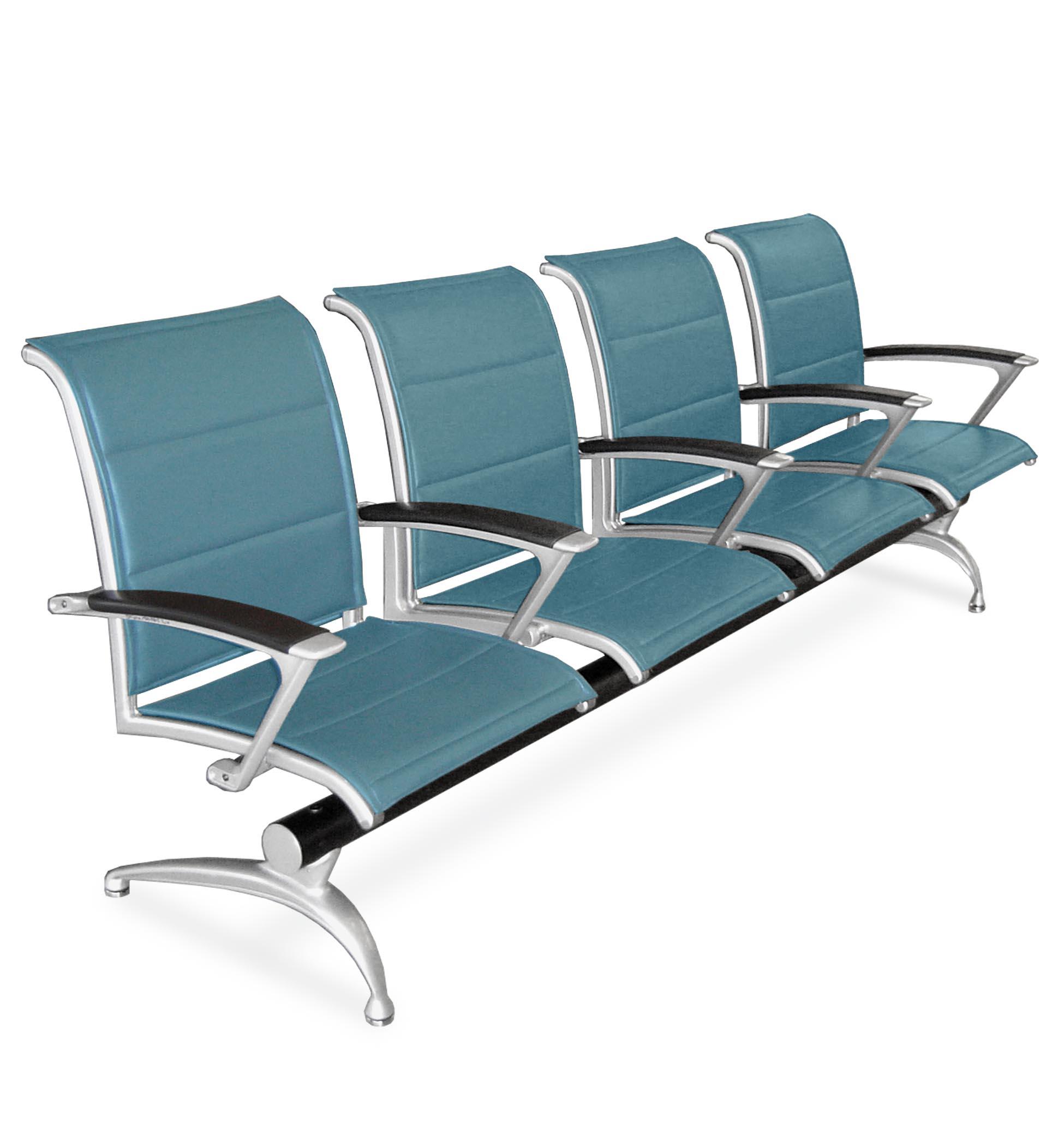 CX Tandem Seating, on Designer Pages