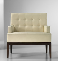 Sloane Seating By Cumberland Furniture