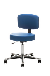 Stools - Medical on Designer Page