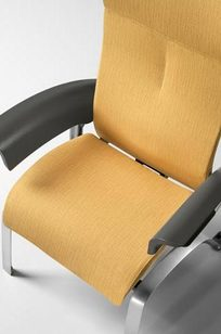 Nala Patient Chair on Designer Page