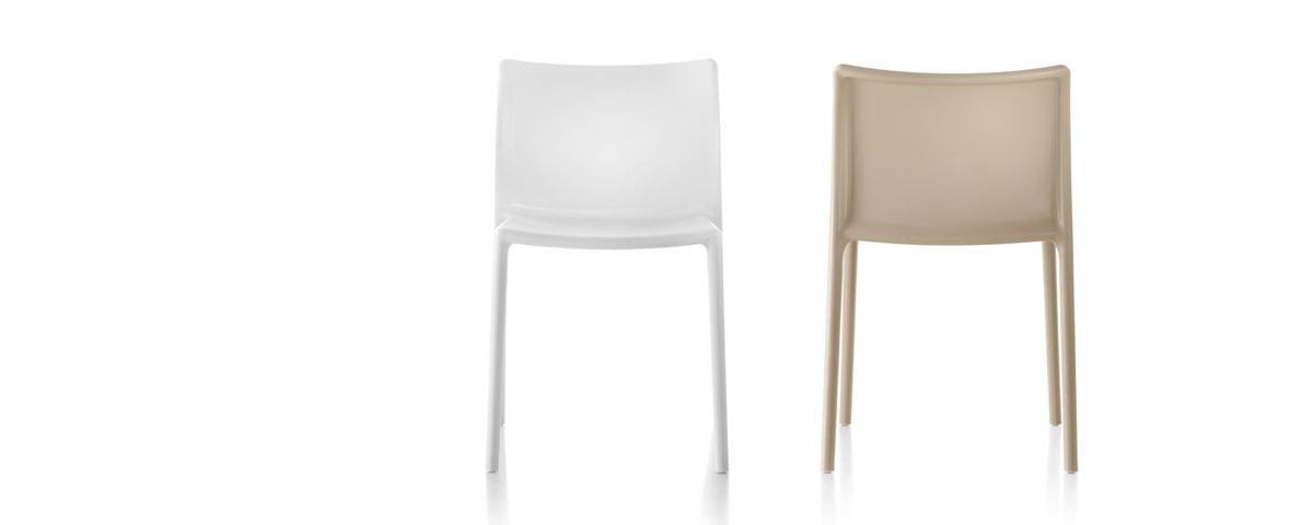 Beautiful Magis Air Chair