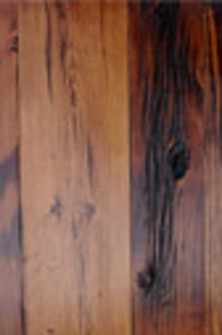 EARLY AMERICAN RUSTIC PLANKING on Designer Page