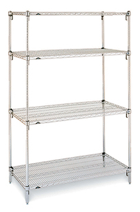 Super Adjustable Super Erecta on Designer Page