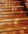 Stairs1 medium cropped
