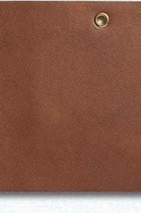 Brulee - Santa Fe on Designer Page
