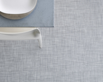 Plynyl Square Tile Flooring By Chilewich