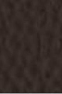 Loke Leather 5074  on Designer Page