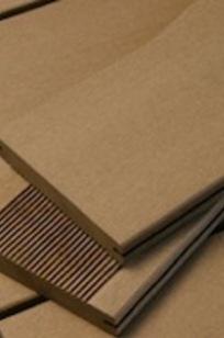 BamDeck Bamboo Decking on Designer Page