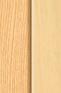 Certified Millwork on Designer Page