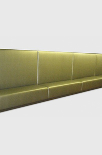 BPP-59 Banquette on Designer Page