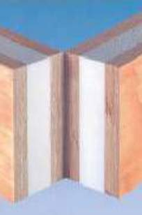Premier Structural Insulated Panels on Designer Page