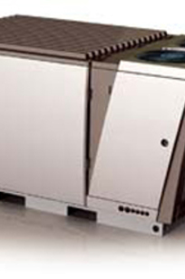 Ice Bear 30 Hybrid Air Conditioner on Designer Page