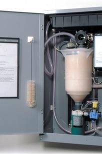 Eco Bionics BioAmp on Designer Page
