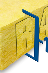 Guardian Insulation Products on Designer Page