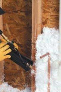 JM Spider Custom Insulation System on Designer Page