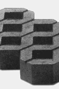 Turf Stone on Designer Page