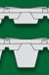 MODI Green Roof System on Designer Page