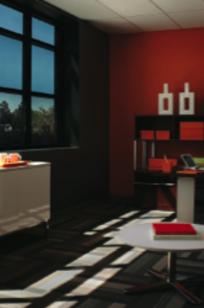 SunGuard EC Dynamic Glazing on Designer Page
