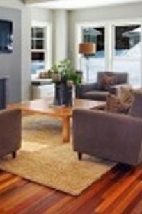 Viridian Reclaimed Wood on Designer Page