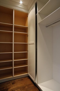 Rugby Architectural Composite Wood on Designer Page