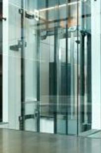 Monospace and EcoSpace Elevators on Designer Page