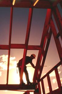 Hayward Lumber on Designer Page
