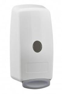 1000ml Foam Soap (500 series) Dispenser on Designer Page