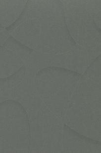 Nickle Impressions  |  PG061 on Designer Page