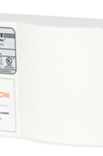 Instant-Flow SR Water Heater on Designer Page
