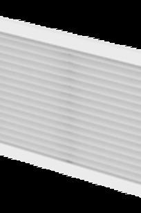 350RL on Designer Page