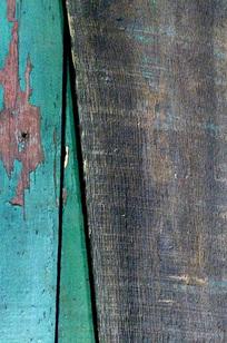 Vintage Barn Oak on Designer Page