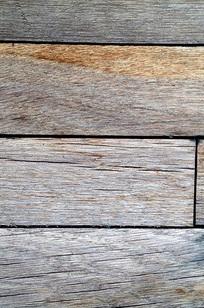 Cambridge Oak on Designer Page