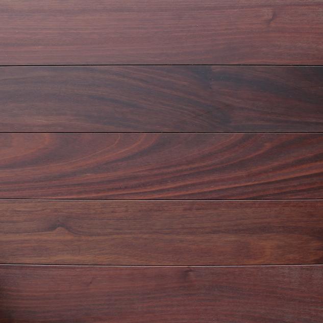Rock Walnut Flooring Paneling On Designer Pages