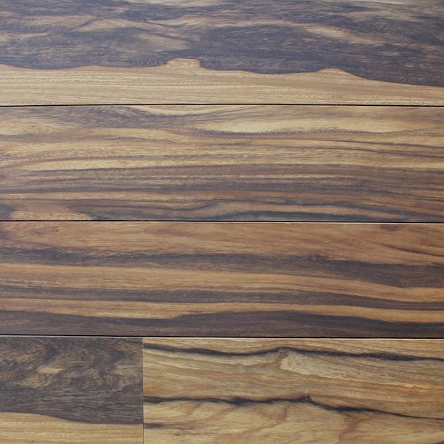 Zebrawood Flooring Paneling On Designer Pages