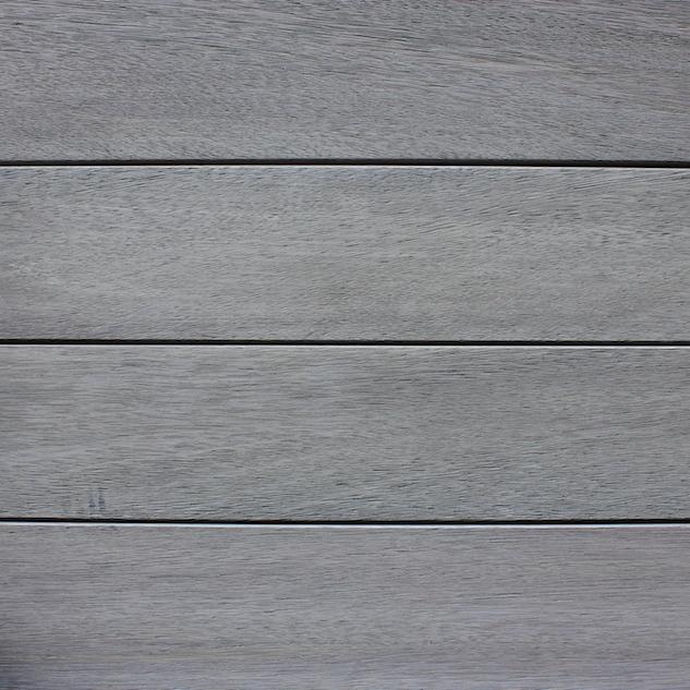 MORA DECKING - DRIFTWOOD, on Designer Pages