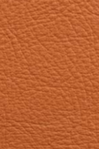 Leather Ecosoft #43924 on Designer Page