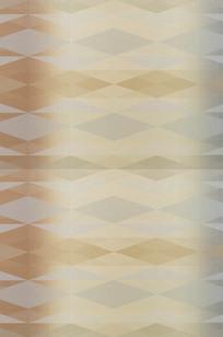 Fractal X on Designer Page