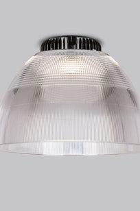 4766-SNW METRO on Designer Page